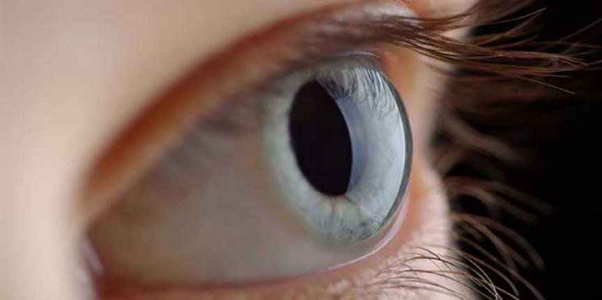 5 τρόποι να σώσετε την όρασή σας